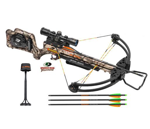 Ranger,w/Premium Package