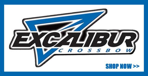 Shop Excalibur Crossbows