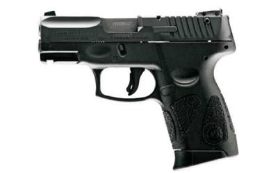 NEW! Taurus PT111 Millennium Pro G2 Handgun   $249.99