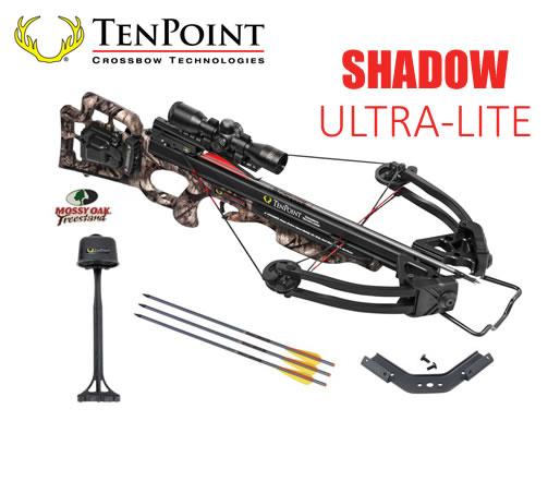 Shadow Ultra-Lite PKG