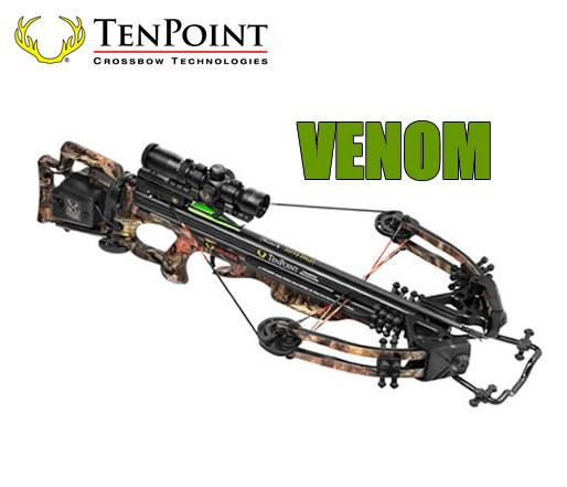Venom PKG