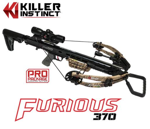 FURIOUS 370