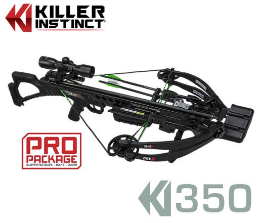 KI 350