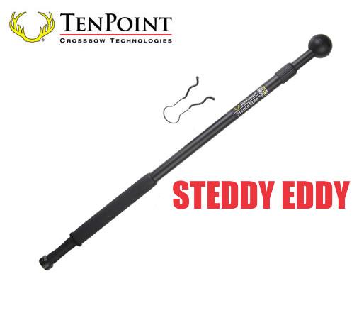 Steddy Eddy MonoPod