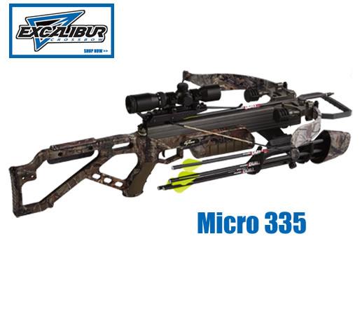 Micro 335
