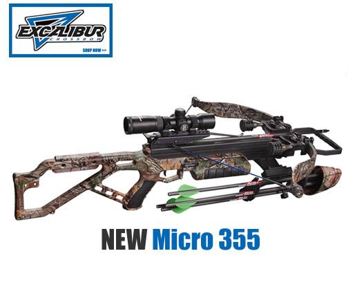 Micro 355