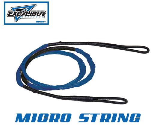 Micro String