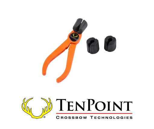 TenPoint Bednar Perfect Puller