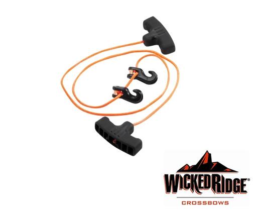 Wicked Ridge Rope Cocker